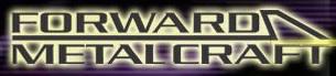 Forwardmetalcraft.com